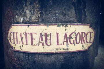 chateau-lagorce-3
