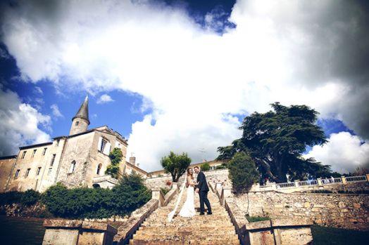 chateau-lagorce-58