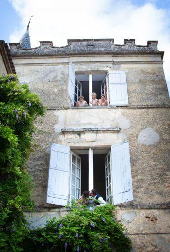chateau-lagorce-85