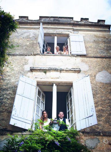 chateau-lagorce-87