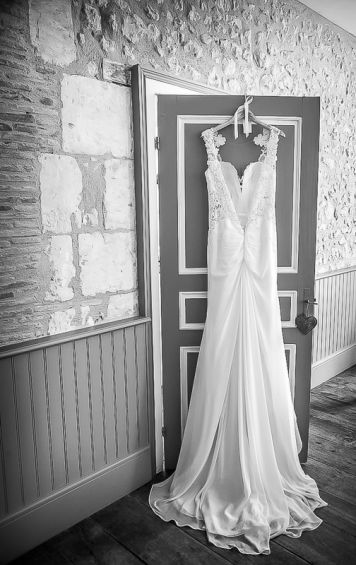 dordogne-wedding-photographer-10