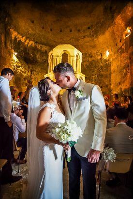 dordogne-wedding-photographer-100