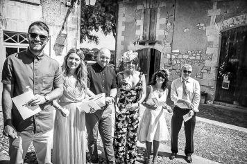 dordogne-wedding-photographer-101