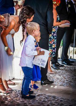 dordogne-wedding-photographer-102