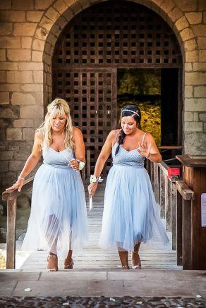 dordogne-wedding-photographer-103