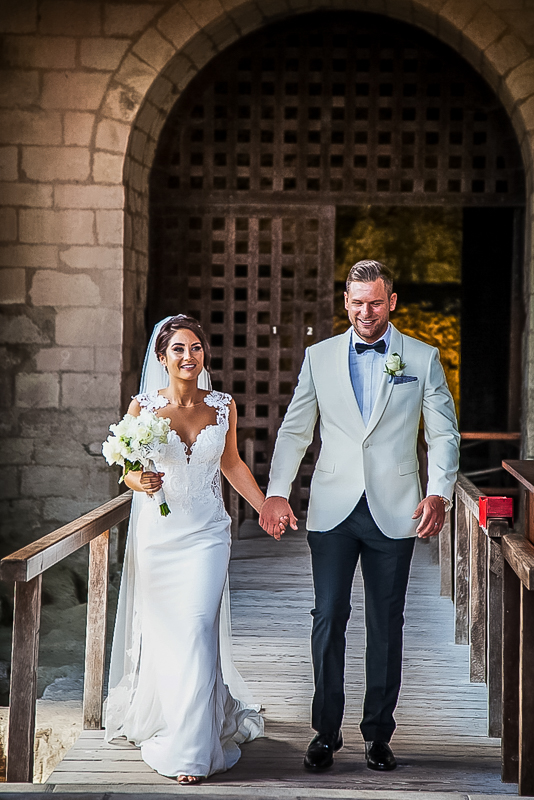 dordogne-wedding-photographer-104
