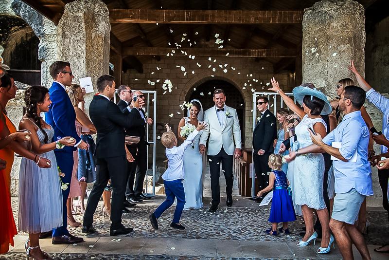 dordogne-wedding-photographer-105