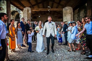 dordogne-wedding-photographer-106