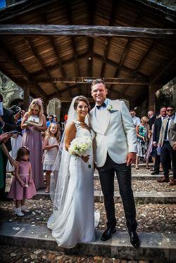 dordogne-wedding-photographer-107