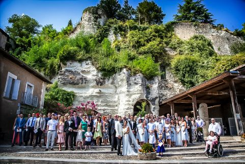 dordogne-wedding-photographer-108