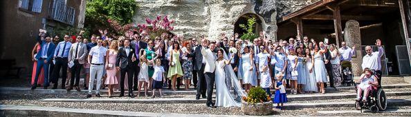 dordogne-wedding-photographer-109