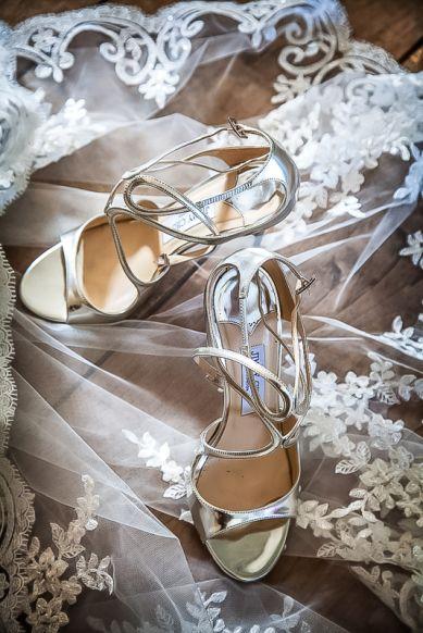 dordogne-wedding-photographer-11