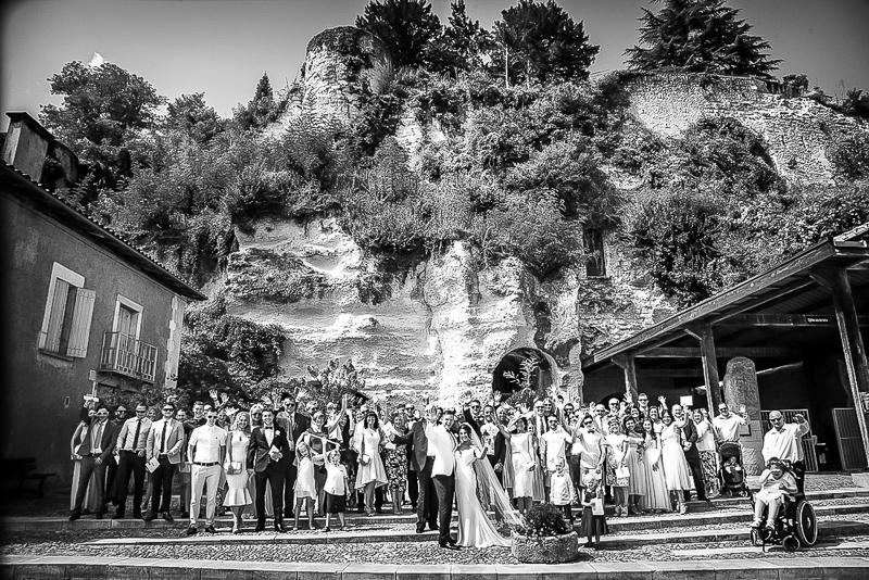 dordogne-wedding-photographer-110