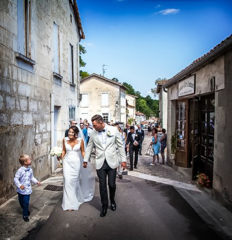 dordogne-wedding-photographer-111