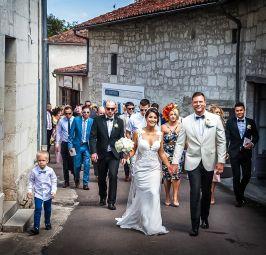 dordogne-wedding-photographer-112
