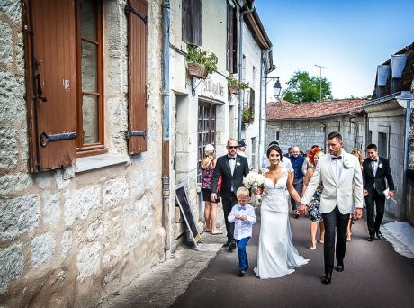 dordogne-wedding-photographer-113