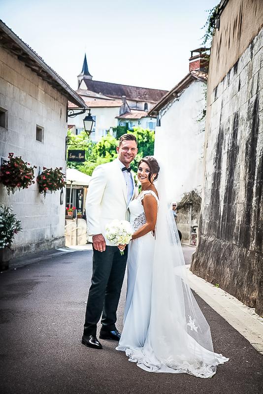 dordogne-wedding-photographer-114