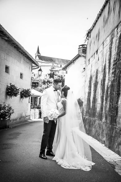 dordogne-wedding-photographer-115