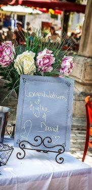 dordogne-wedding-photographer-116
