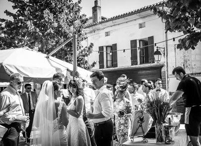 dordogne-wedding-photographer-118