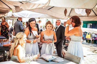 dordogne-wedding-photographer-119