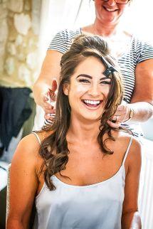 dordogne-wedding-photographer-12