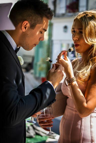 dordogne-wedding-photographer-120