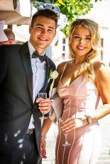 dordogne-wedding-photographer-121