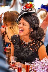 dordogne-wedding-photographer-122