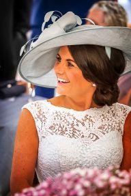 dordogne-wedding-photographer-123