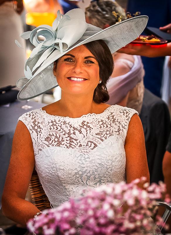 dordogne-wedding-photographer-124