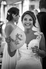 dordogne-wedding-photographer-125
