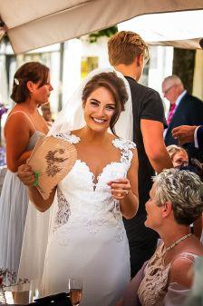 dordogne-wedding-photographer-126