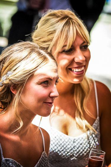 dordogne-wedding-photographer-128