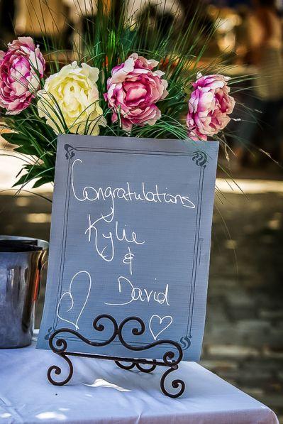 dordogne-wedding-photographer-130