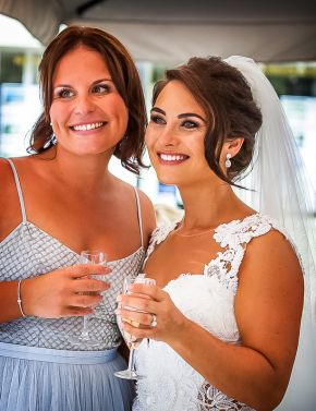 dordogne-wedding-photographer-133