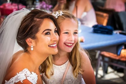 dordogne-wedding-photographer-134