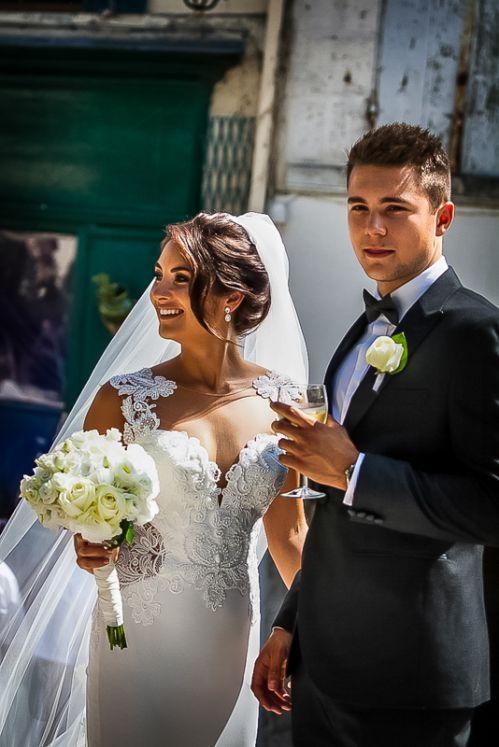 dordogne-wedding-photographer-137
