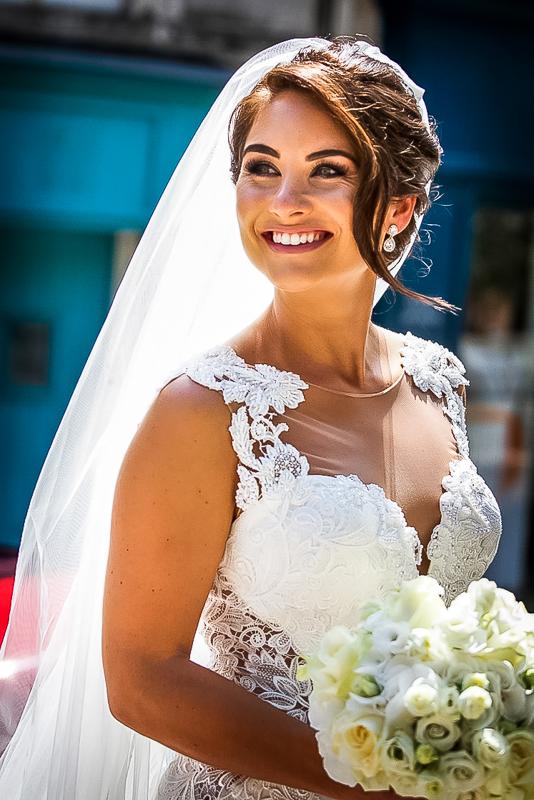 dordogne-wedding-photographer-138