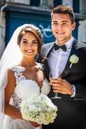dordogne-wedding-photographer-139