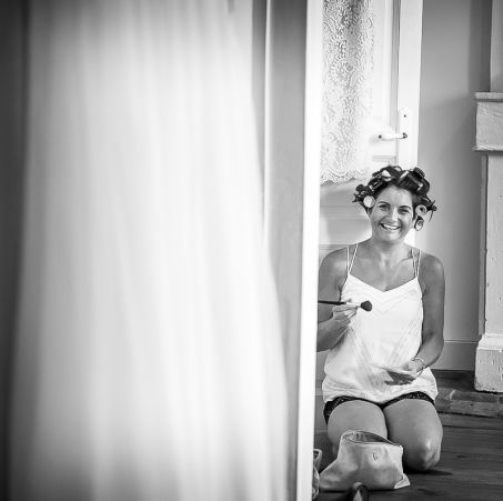 dordogne-wedding-photographer-14
