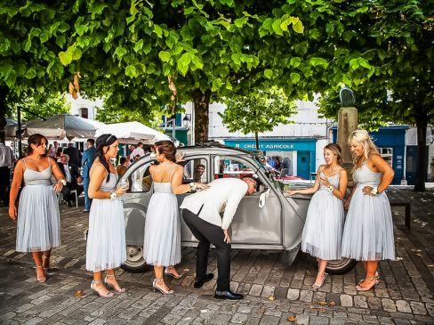 dordogne-wedding-photographer-140