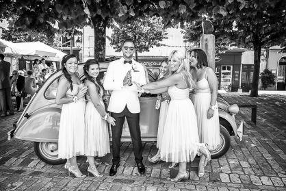 dordogne-wedding-photographer-141