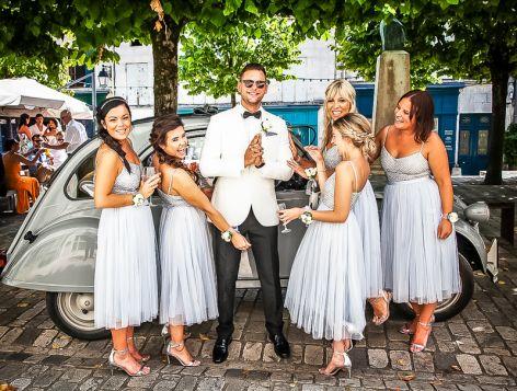 dordogne-wedding-photographer-142