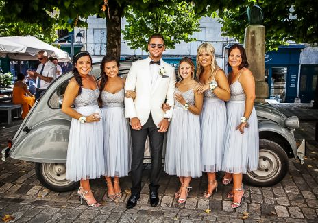 dordogne-wedding-photographer-143