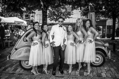 dordogne-wedding-photographer-144
