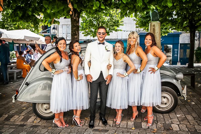 dordogne-wedding-photographer-145