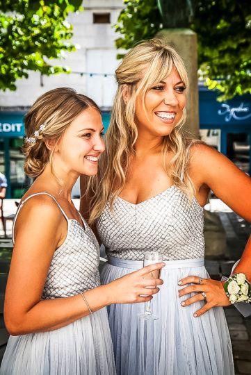 dordogne-wedding-photographer-146