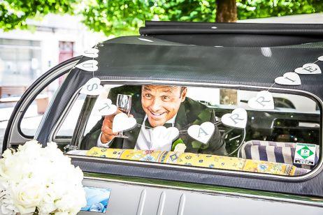 dordogne-wedding-photographer-147