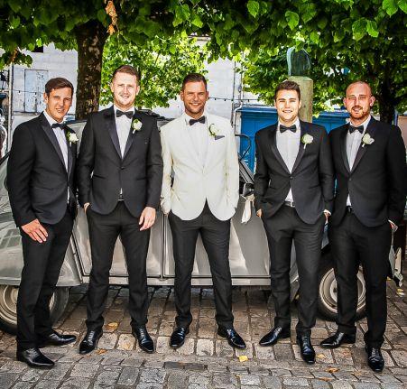 dordogne-wedding-photographer-148